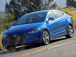 2018 hyundai elantra se. wonderful hyundai 2018 hyundai elantra update adds new sel model to the lineup  kelley blue  book throughout hyundai elantra se s