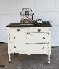 Simply Shabby Chic Bedroom Furniture Vintage Shabby Chic Furniture Shabby Chic Furniture For Your