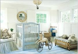 baby nursery boys. Luxury Baby Boy Nursery Boys Ideas Sea Theme Car Wallpaper For Bedroom Stylish Girl Room Design S