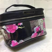 hot victoria s secret cosmetic bag makeup bag for las