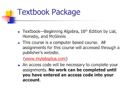 about journey essay mother nature