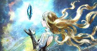 Nintendo Direct Mini: 'Bravely Default 2' demo & 7 more games to ...