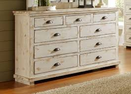distressed white bedroom furniture. Dressers 39 Fearsome Bedroom Furniture Dresser Photos Inspirations In Distressed White