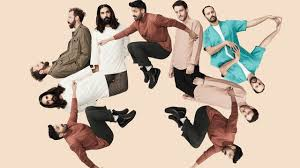 <b>Young the Giant</b> Tickets   <b>Young the Giant</b> Concert Tickets & Tour ...