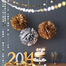 diy new year eve decorations 39 2