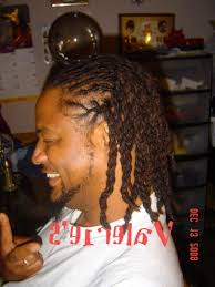 dreadlocks with braided ponytail hairstyles luxury braided dreads hairstyles for men in hairstyle remodel