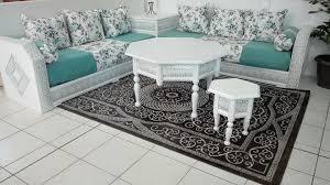 brand new moroccan sofas in seven kings 270x270cm including corner storage unit in ilford london gumtree