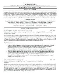 Production Resume Examples Music Production Cv Template Resume Producer Orlandomoving Co