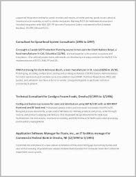 Interior Design Resume Examples Awesome Interior Designer Resume Sample Lovely Interior Design Resume