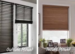Hang Mini Blinds On Metal Doors  Magnetic Mini BlindsInstalling Blinds On Windows
