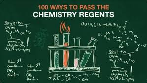 mr hauptman s chemistry classes com regentschempicwebsite 100wayswebsitepicbig