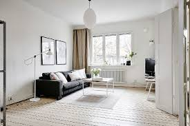 lighting for rooms. Sollefteå Is The Perfect Pendant For Modern Minimalist. If You Prefer Lighting That Doesn Rooms O