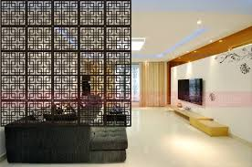 office wall divider. Compare Prices On Office Wall Divider Online Shopping Buy Low O