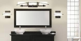 bathroom design lighting designing bathroom lighting  hgtv