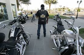 saudi arabaian chapter of the harley owners group photos and