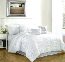 glamour bedding sets plain white queen quilt cover white quilt baby bedding black and white quilt glamour bedding sets