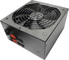 <b>Блок питания CWT</b> CSH1000V-<b>G</b> 1000W — купить в интернет ...