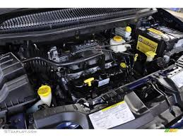 2007 Dodge Caliber 2 0L SFI DOHC 4cyl   Repair Guides   Engine furthermore Dodge Grand Caravan 3 8   More information likewise  likewise 10 Things You Need to Know About the 707 hp Dodge Hellcat V 8 also Chrysler Dodge 3 8 liter V6 engines  Imperial to minivan to Jeep together with 2006 Dodge Ram 2500   Weld Racing Wheels   8 Lug Magazine besides 1209 118   1 3 8  Rear Factory Replacement Anti Sway Bar for Dodge moreover  in addition Dodge Caravan 3 8 Engine Dodge Grand Caravan Engine Problems additionally Dodge 440 Engine   eBay furthermore . on dodge 3 8 engine