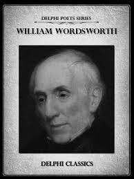 William wordsworth essay