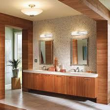 Kichler Lighting  Opulence Kichler Bathroom Lighting Design - Kichler bathroom lights