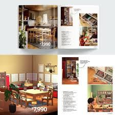 furniture giant ikea recreates its 2021