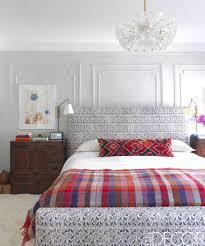35 Best Wall Decor Ideas Stylish Wall Decorations