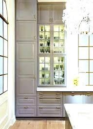 ikea door fronts kitchen kitchen doors customizing kitchen cabinets gray kitchen cabinets glass doors custom kitchen