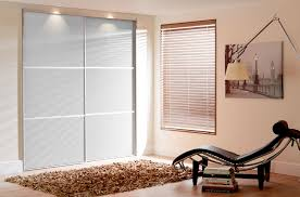 How To Cover Mirrored Closet Doors Sliding Mirror Closet Doors Ikea Sliding Mirror Closet Doors