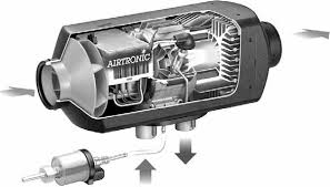 airtronic d2 d4 manual qxd eberspacher airtronic d2 wiring diagram Airtronic D2 Wiring Diagram #47