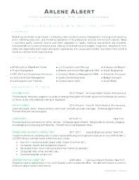 Production Coordinator Resume Top Post Production Coordinator Resume ...
