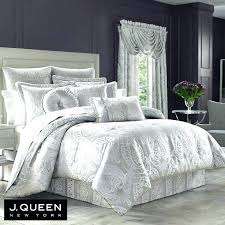 luxury silver bedding luxury silver bedding silver bedding sets shocking silver bedding sets single black and luxury silver bedding