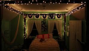 cool dorm lighting. Bedroom: Cool Lights For Bedroom New 20 College Dorm Room Lighting