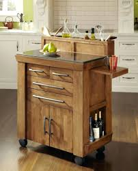 kitchen cabinets portable kitchen cabinets philippines portable kitchen cabinets fabulous kitchen cabinets for kitchen