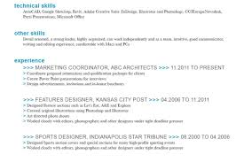 Power Words For Resumes 85 Outstanding How To Use Templates In