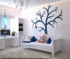 Nursery decor elephant and giraffe, animal nursery prints, navy nursery, navy blue nursery, baby room wall art, woodland animal prints. Baby Room Decor Nursery Room Decor Bitsy Bug Boutique