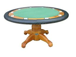 felt table cover table round table in oak by billiards tables for felt table cover