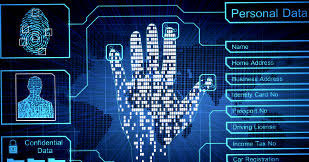 Biometric Technology Biometric Technology And Solutions Gemalto