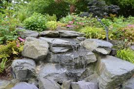 Small Picture A Japanese Garden Design by Alitura Alitura