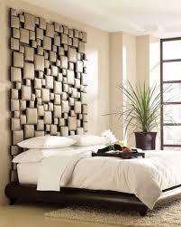 bedroom wall design. Bedroom Wall Design Home Enchanting Ideas O