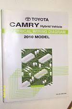 toyota corolla electrical wiring diagram toyota 2002 toyota corolla electrical wiring diagram manual wiring on toyota corolla 2010 electrical wiring diagram