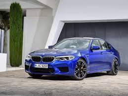 bmw m5 2018 release date. beautiful date in bmw m5 2018 release date v