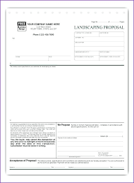 Work Estimate Templates Quotes Forms Templates And Free Job Estimate Template Lovely
