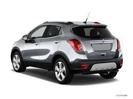 buick encore 2015. 2015 buick encore exterior photos o