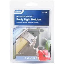 Lighting General Rv Parts Catalog