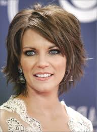 Pictures Short Layered Haircuts 45 Awesome Short Layered