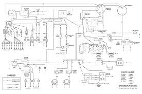 car electrical schematics automotive wire alldata wiring diagrams at alldata wiring diagrams car electrical schematics automotive wire alldata wiring diagrams at basic
