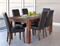 dining table furniture bazaar. select colour: dining table furniture bazaar n