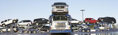 Car Shipping Quote Classy Need Cheap Car Shipping Services 48 Reasons To Use Save On Transport