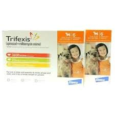where to buy trifexis cheap. Wonderful Trifexis Where To Buy Trifexis Cheap Compare Generic Top Spot Revolution Get  For Where To Buy Trifexis Cheap