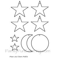 Small Picture Lds Color Pages StarsColorPrintable Coloring Pages Free Download